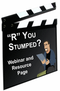 Click to access resource page