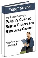 /dge/ Drills Workbook